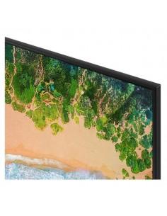 "Televisor Samsung 55"" UHD 4K Smart TV Serie 7 - Paraguay - mayorista - distribuidor oficial"