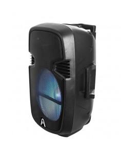 Parlante Argom Tech 3500W 15 pulgadas SOUNDBASH 97 Bluetooth