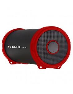 Parlante Inalámbrico Argom Tech 6000MW BAZOOKA AIR Bluetooth.