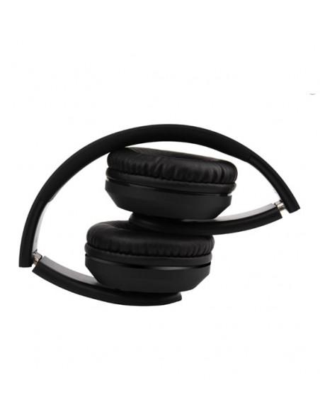 Auriculares Argom Tech ultimate Sound Bluetooth Bass Headset