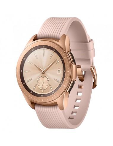 """Smartwatch Samsung Galaxy Watch 1.2""""  Venta mayorista. Distribuidor oficial."""