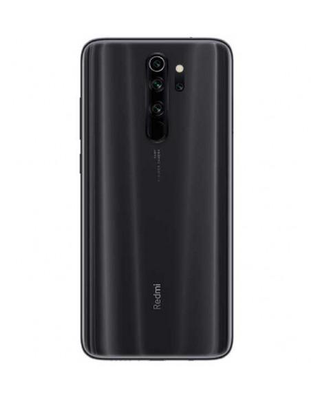 Celular Xiaomi Redmi Note 8 Pro 128 Gb. Distribuidor Oficial de Xiaomi en Paraguay.