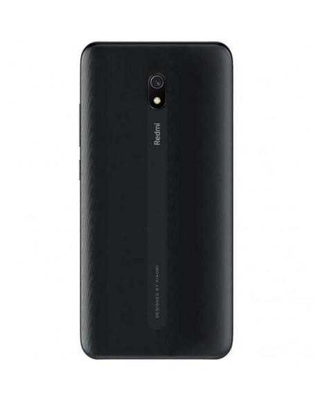 Celular Xiaomi Redmi 8A 32 Gb. Distribuidor Oficial de la marca en Paraguay.
