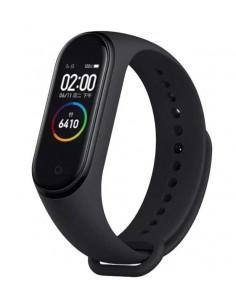 Smartwatch Xiaomi Mi Band 4. Distribuidor oficial.