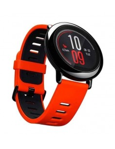 Smartwatch Xiaomi Amazfit Pace. Distribuidor oficial de Xiaomi en Paraguay.