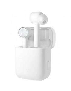 Auricular Xiaomi MI True Earphones. Venta mayorista. Garantia de 1 año