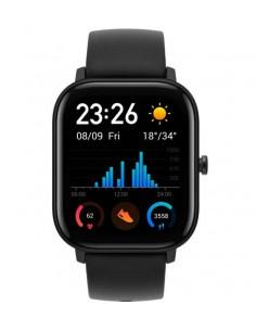 Smartwatch Amazfit GTS. Distribuidor oficial. Venta mayorista