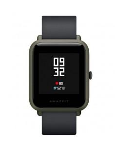 Smartwatch Xiaomi Amazfit Bip. Distribuidor oficial
