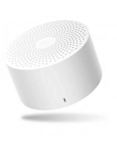 Parlante Xiaomi Mi Compact Bluetooth Speaker 2. Distribuidor Oficial. Venta mayorista