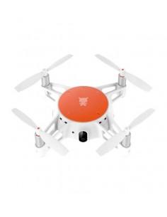 Xiaomi Mini Drone con cámara. Distribuidor oficial. Venta mayorista