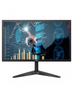 "Monitor AOC 22"" IPS - 22B1HS"