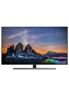"""TV Samsung 65"""" 4k QLED UHD Smart Q80R. Distribuidor oficial."""