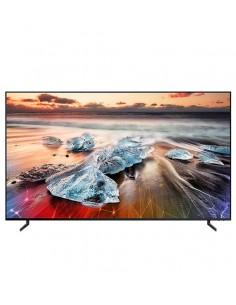 """TV Samsung 82"""" 8k QLED UHD Smart Q900R - Distribuidor Oficial"""