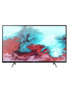 "Televisor Samsung 43"" FHD Smart TV Serie 5. Distribuidor oficial"