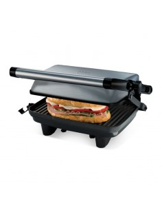 Sandwichera Grill Oster CKSTPA2880