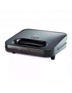 Sandwichera Oster CKSTSM2885 - Compacta al mejor precio en Paraguay Distribuidor Oficial