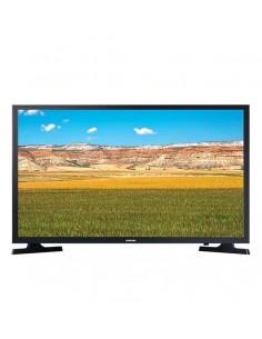 """Televisor Samsung LED 32"""" HD Smart TV al mejor precio en Paraguay Distribuidor Oficial"""