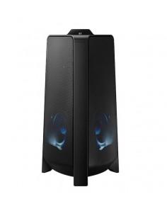 Parlante Samsung Sound Tower MX-T50 500W. Al mejor precio en Paraguay