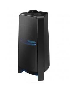 Parlante Samsung Sound Tower MX-T70 1500W. Al mejor precio en Paraguay