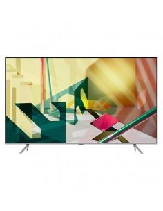 """Smart TV Samsung 85"""" QLED 4K 2020 Q70T. Distribuidor oficial en Paraguay"""