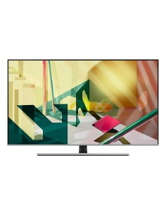 TV Samsung 4k QLED UHD Smart Q70T