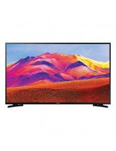 Smart TV Samsung 43'' FHD T5200