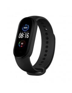 Smartwatch Xiaomi Band 5 con Alexa. Distribuidora oficial