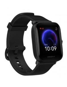 Smartwatch Xiaomi Amazfit BIP U A2017. Al mejor precio en Paraguay
