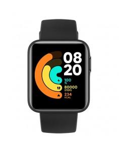 Smartwatch Xiaomi Mi Watch Lite. Distribuidor oficial en Paraguay