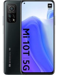Celular Xiaomi MI 10T 128GB