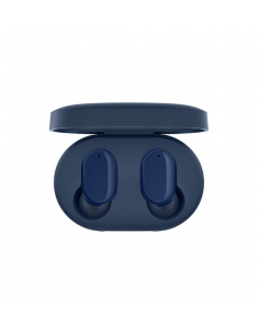 Auriculares Xiaomi Redmi...