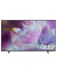 Smart Tv Samsung Q60A 55''...