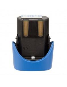 Batería para Cortapelos Oster PRO3000I al mejor precio en Paraguay Distribuidor Oficial