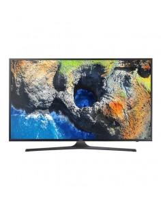 "Televisor Samsung 49"" UHD 4K Smart TV Serie 6 - Paraguay - mayorista - distribuidor oficial"