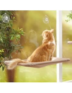 Cama de Gato Sunny Window Oster®