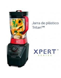 Licuadora Oster® Xpert Series™ con vaso Tritan™ - Paraguay - mayorista - distribuidor oficial