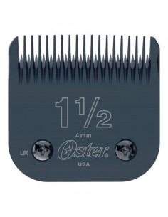 Cuchilla Oster® 1.5 Titan al mejor precio Paraguay- Distribuidor Oficial de productos para Peluquería. Venta Mayorista