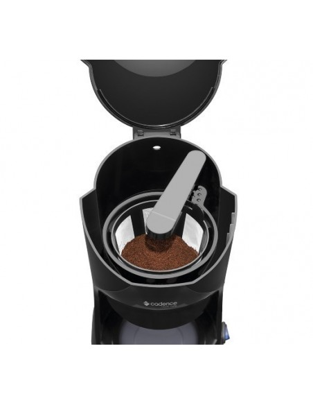 Cafetera Royal Cadence al mejor precio en Paraguay Distribuidor Oficial