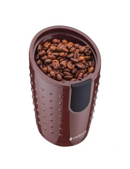 Moledor de Cafe Di Grano Cadence - Paraguay - venta mayorista - distribuidor oficial