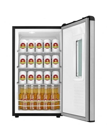 Cervecera Consul de 82 L - Paraguay - mayorista - distribuidor oficial