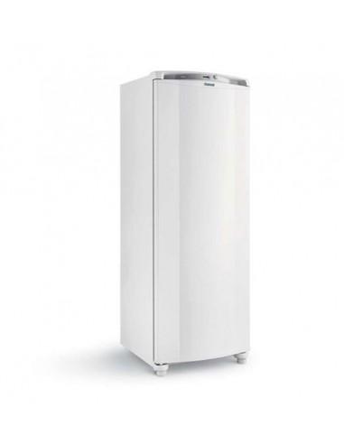 Freezer Consul Vertical de 300 L