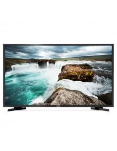 """Televisor Samsung 40"""" Full HD Smart TV al mejor precio en Paraguay Distribuidor Oficial"""