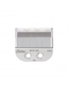 Cuchilla Mediana Oster® 50 para corta pelos. Distribuidor oficial de productos para peluquería. Venta Mayorista