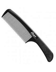 Peine Profesional Oster® Styling - al mejor precio en Paraguay. Distribuidor oficial de productos para peluquería. Venta Mayoris
