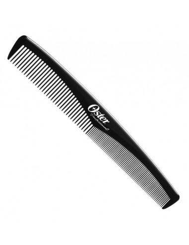 Peine Profesional Oster® Finishing - al mejor precio en Paraguay. Distribuidor oficial de productos para peluquería. Mayorista