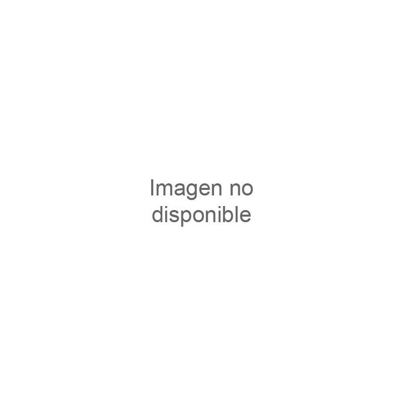 Cafetera Single Amarilla nuevo modelo